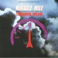 Tangerine Dream - Miracle Mile