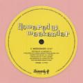 Flowered Up - Weekender - LRS 2021 Edition