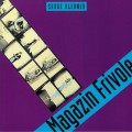 Serge Blenner - Magazin Frivole