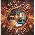 Various - Amnesia House 30 Year Celebration