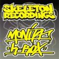 Monita & K Rox - Smart Kid Remix