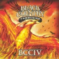 Black Country Communion - B C C I V