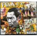 Fela Kuti & Afrika 70 - Opposite People / Sorrow Tears & Blood