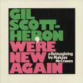Gil Scott Heron & Makaya McCraven - Were New Again