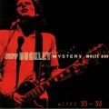 Jeff Buckley - Mystery White Boy / Live 95 - 98