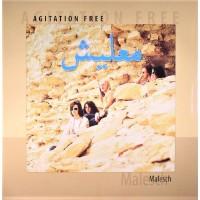 Agitation Free - Malesch