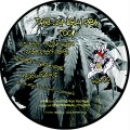 Various - The Jungly Pea Too Ep