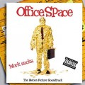 Various - Office Space