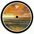 Dom & Roland - Beach Bum