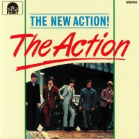 The Action - The New Action