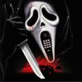 Marco Beltrami - Scream / Scream 2