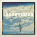Joe Bonamassa - A New Day Now 20th Anniversary Edition