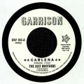 The Just Brothers - Carlena