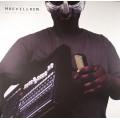 Madvillain - Money Folder & Most Blunted