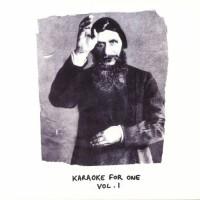 Insecure Men - Karaoke