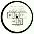Various - Holotype Audio Vol 5