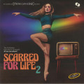 Various - Scarred For Life Volume 2