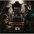 Akov - The Syndicate Ep