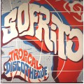 Various - Sofrito Tropical Discotheque