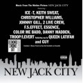 Various - New Jack City