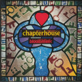 Chapterhouse - Blood Music