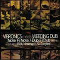 Vibronics Meets Weeding Dub - Note Fi Note / Dub Fi Dub Vol 1