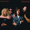 Cheap Trick - The Epic Archive Vol 3