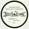 Dj Swagger - Bassline Funkyshit