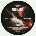 Fushara - Ascension