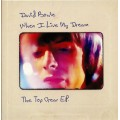 David Bowie - When I Live My Dream - The Top Gear Ep