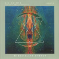 Nik Tuner And The Space Falcons & Youth - Interstellar Energy