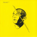Pan Pot Vs Motion Unit - My Mind Remixes