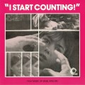 Bazil Kirchin - I Start Counting