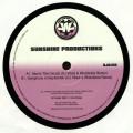 Sunshine Productions - Above The Clouds (Dj Vibes & Wishdokta Remix)