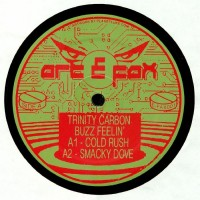 Trinity Carbon - Buzz Feelin