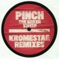 Pinch - The Boxer Remix