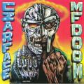 Czarface & MF Doom - Czarface Meets Metalface
