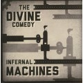 The Divine Comedy - Infernal Machines