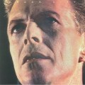 David Bowie - Crack City