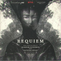 Dominik Scherrer With Natasha Khan - Requiem