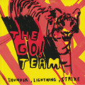 The Go! Team - Thunder Lightning Strike - LRS 2021 Edition