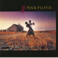 Pink Floyd - A Collection Of Great Dance Tracks