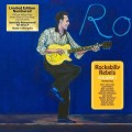 Various - Rockabilly Rebels Volume1