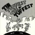 Various - The Tuffest Of The Tuffest