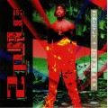 2 Pac - Strictly 4 My NIGGAZ 25th Anniversary Edition