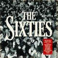 Various - The Sixties