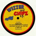 Various - Wizzer & Chips Ep