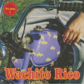 Boy Pablo - Wachito Rico