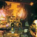 Prince - Sign O The Times