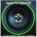 Various - Death To Digital Ep Volume Two